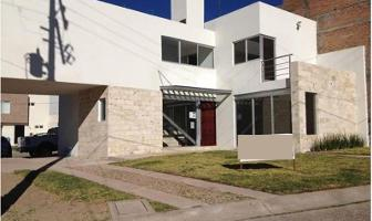 Foto de casa en venta en s/n , el saltito, durango, durango, 12080122 No. 01