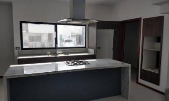 Foto de casa en venta en s/n , el saltito, durango, durango, 12539456 No. 01
