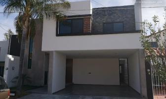 Foto de casa en venta en s/n , el saltito, durango, durango, 0 No. 01