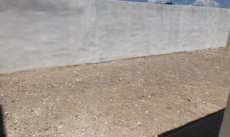 Foto de casa en venta en s/n , el sáuz, saltillo, coahuila de zaragoza, 0 No. 04