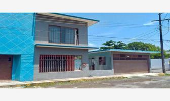 Foto de casa en venta en sn , el tejar, medellín, veracruz de ignacio de la llave, 17723717 No. 01