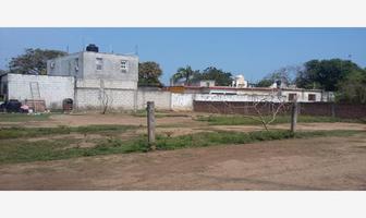 Foto de terreno habitacional en venta en sn , el tejar, medellín, veracruz de ignacio de la llave, 0 No. 01