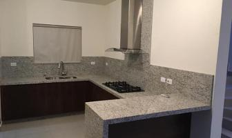 Foto de casa en venta en s/n , el uro, monterrey, nuevo león, 8414286 No. 02