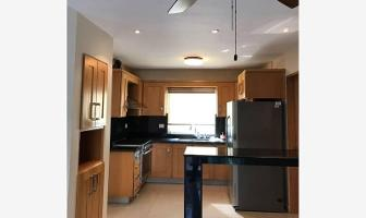 Foto de casa en venta en s/n , el uro, monterrey, nuevo león, 9653095 No. 16