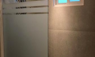 Foto de casa en venta en s/n , el vergel, monterrey, nuevo león, 0 No. 01