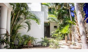 Foto de casa en venta en s/n , emiliano zapata nte, mérida, yucatán, 11674681 No. 01