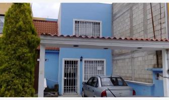 Foto de casa en venta en s/n , ex rancho san dimas, san antonio la isla, méxico, 0 No. 01