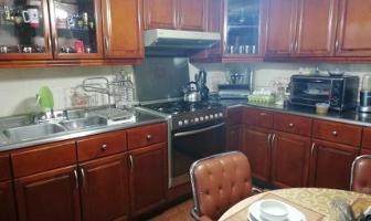 Foto de casa en venta en s/n , fátima, durango, durango, 15304280 No. 02
