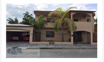 Foto de casa en venta en sn , flores magón, sabinas, coahuila de zaragoza, 5736096 No. 01
