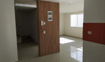 Foto de casa en venta en s/n , residencial las palmas, durango, durango, 12328634 No. 08