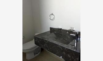 Foto de casa en venta en s/n , residencial las palmas, durango, durango, 12329092 No. 04