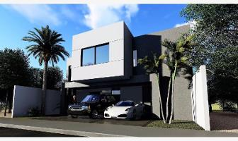 Foto de casa en venta en s/n , las quintas, durango, durango, 9996155 No. 01