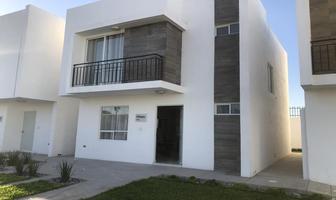 Foto de casa en venta en sn , fraccionamiento lagos, torreón, coahuila de zaragoza, 20112476 No. 01