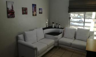Foto de casa en renta en s/n , fraccionamiento lagos, torreón, coahuila de zaragoza, 0 No. 01