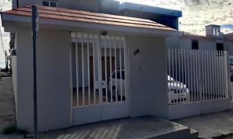 Foto de casa en renta en sn , fraccionamiento las quebradas, durango, durango, 11163760 No. 01