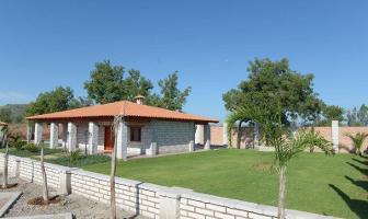 Foto de terreno habitacional en venta en s/n , fraccionamiento las quebradas, durango, durango, 12128453 No. 01