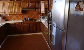 Foto de casa en venta en s/n , fraccionamiento las quebradas, durango, durango, 0 No. 01