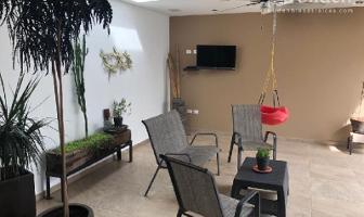 Foto de casa en venta en s/n , fraccionamiento paraíso de la sierra, durango, durango, 0 No. 06