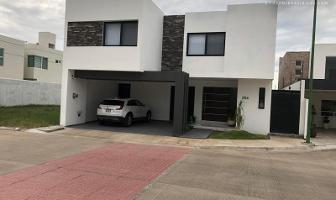Foto de casa en venta en s/n , fraccionamiento paraíso de la sierra, durango, durango, 0 No. 01