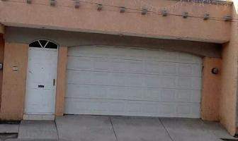Foto de casa en venta en s/n , fraccionamiento san miguel de casa blanca, durango, durango, 12131933 No. 01
