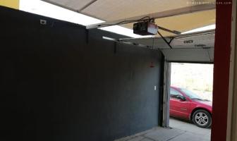 Foto de casa en venta en s/n , fraccionamiento san miguel de casa blanca, durango, durango, 12307541 No. 01