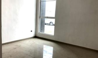 Foto de casa en venta en s/n , villas del renacimiento, torreón, coahuila de zaragoza, 12382408 No. 01