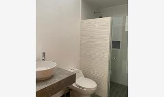 Foto de casa en venta en s/n , fraccionamiento villas del renacimiento, torreón, coahuila de zaragoza, 12597454 No. 07