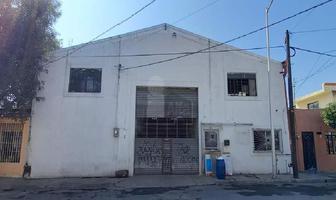 Foto de bodega en venta en s/n , francisco i madero, monterrey, nuevo león, 20249710 No. 01