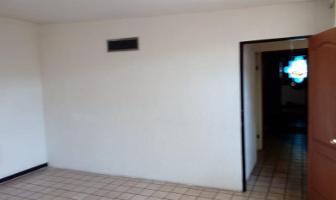 Foto de local en renta en s/n , francisco villa poniente, torreón, coahuila de zaragoza, 10162530 No. 04