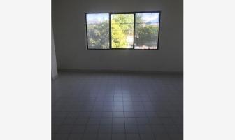 Foto de local en renta en s/n , francisco villa poniente, torreón, coahuila de zaragoza, 11666106 No. 02