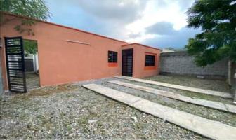 Foto de casa en venta en sn , fstse, victoria, tamaulipas, 0 No. 01