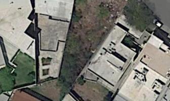 Foto de terreno habitacional en venta en s/n , fuentes del valle, san pedro garza garcía, nuevo león, 10151434 No. 01