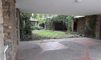 Foto de casa en venta en s/n , fuentes del valle, san pedro garza garcía, nuevo león, 19442688 No. 01