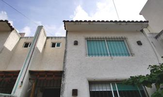 Foto de casa en venta en sn , garita de juárez, acapulco de juárez, guerrero, 0 No. 01