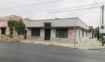 Foto de casa en venta en s/n , gómez palacio centro, gómez palacio, durango, 15304309 No. 02