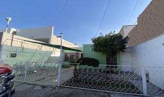 Foto de casa en venta en s/n , gómez palacio centro, gómez palacio, durango, 19140275 No. 01