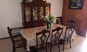 Foto de casa en venta en s/n , granja graciela, durango, durango, 9998535 No. 06