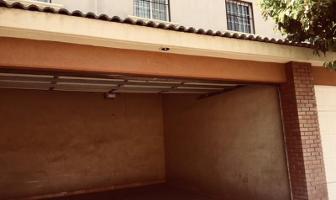 Foto de departamento en renta en s/n , granjas san isidro, torreón, coahuila de zaragoza, 11679081 No. 01