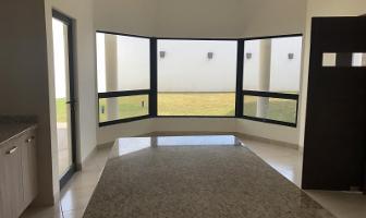 Foto de casa en venta en s/n , granjas san isidro, torreón, coahuila de zaragoza, 12382139 No. 01