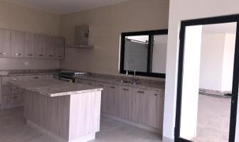 Foto de casa en venta en s/n , granjas san isidro, torreón, coahuila de zaragoza, 12382139 No. 03
