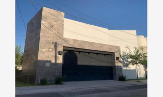 Foto de casa en venta en s/n , granjas san isidro, torreón, coahuila de zaragoza, 15125546 No. 01