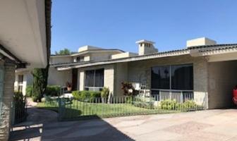 Foto de casa en venta en s/n , granjas san isidro, torreón, coahuila de zaragoza, 8805010 No. 01