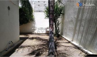 Foto de casa en renta en s/n , guillermina, durango, durango, 19139821 No. 01
