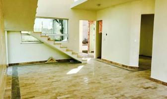 Foto de casa en venta en s/n , hacienda de tapias, durango, durango, 10001967 No. 01