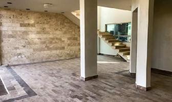 Foto de casa en venta en s/n , hacienda de tapias, durango, durango, 11675135 No. 03
