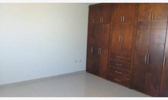Foto de casa en venta en s/n , hacienda de tapias, durango, durango, 12596050 No. 01