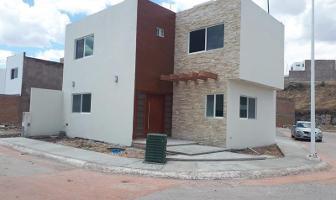 Foto de casa en venta en s/n , hacienda de tapias, durango, durango, 13107372 No. 02