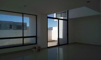 Foto de casa en venta en s/n , hacienda del refugio, saltillo, coahuila de zaragoza, 9955082 No. 02