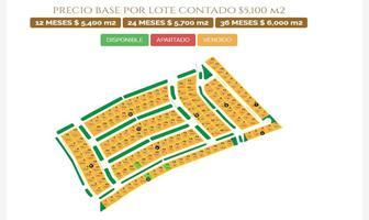 Foto de terreno habitacional en venta en s/n , hacienda del rosario, torreón, coahuila de zaragoza, 0 No. 01