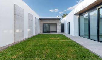 Foto de casa en venta en s/n , hacienda del rosario, torreón, coahuila de zaragoza, 15745143 No. 01